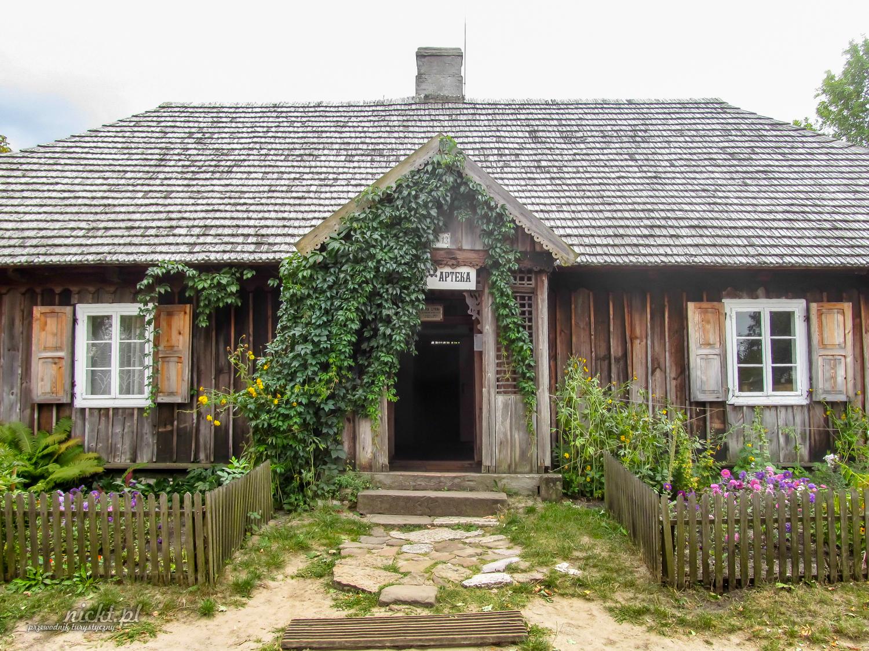 Skansen muzeum wsi kieleckiej Tokarnia przemyslaw woznica nickt (27)