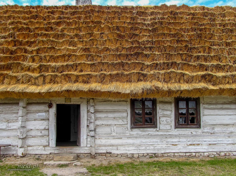 Skansen muzeum wsi kieleckiej Tokarnia przemyslaw woznica nickt (4)
