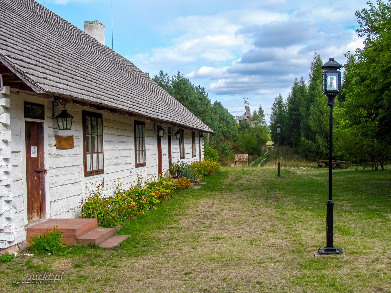 Skansen muzeum wsi kieleckiej Tokarnia przemyslaw woznica nickt (7)
