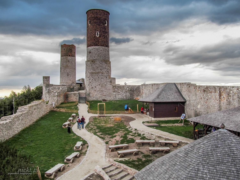 checiny zamek krolewski w checinach przemyslaw woznica nickt (10)