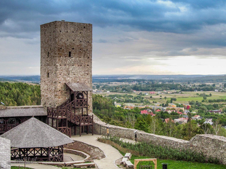 checiny zamek krolewski w checinach przemyslaw woznica nickt (12)