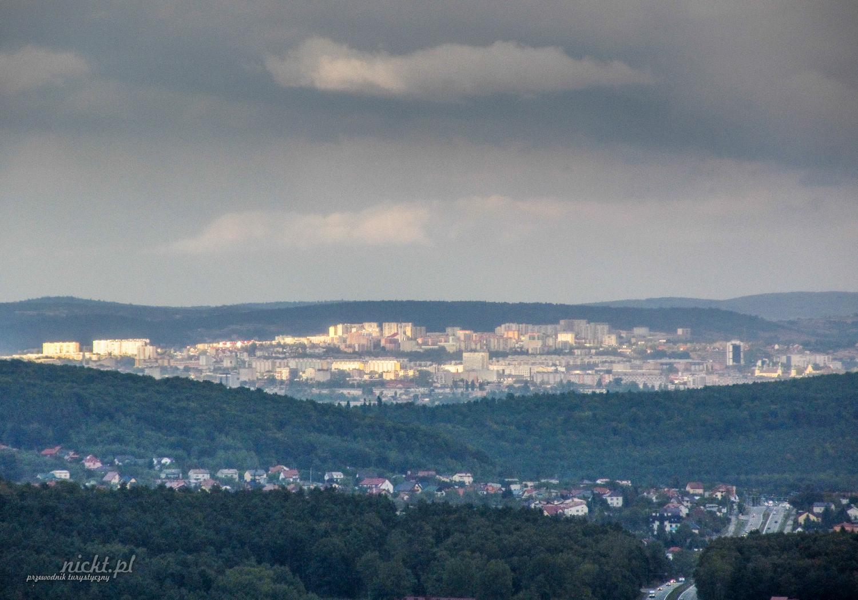 checiny zamek krolewski w checinach przemyslaw woznica nickt (14)