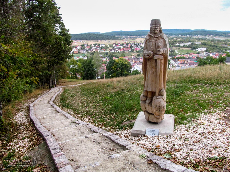 checiny zamek krolewski w checinach przemyslaw woznica nickt (3)