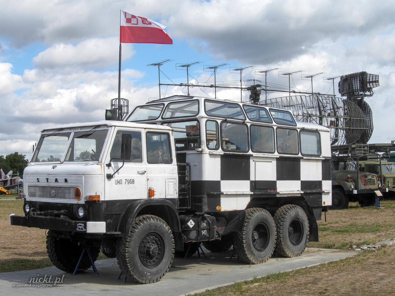 deblin Muzeum Sił Powietrznch przemyslaw woznica www.nickt (1)