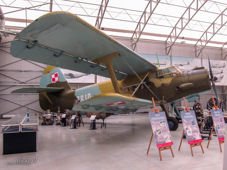 deblin Muzeum Sił Powietrznych przemyslaw woznica www.nickt (11)