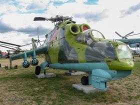 deblin Muzeum Sił Powietrznych przemyslaw woznica www.nickt (3)
