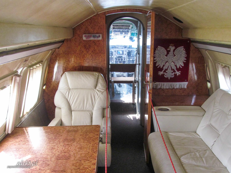 deblin Muzeum Sił Powietrznych przemyslaw woznica www.nickt (5)