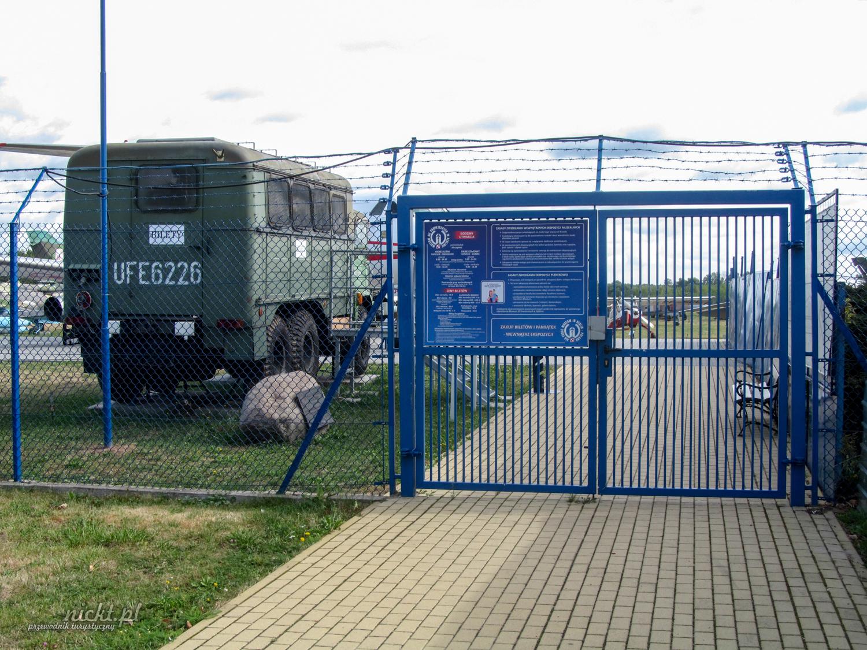 deblin Muzeum Sił Powietrznych przemyslaw woznica www.nickt (7)