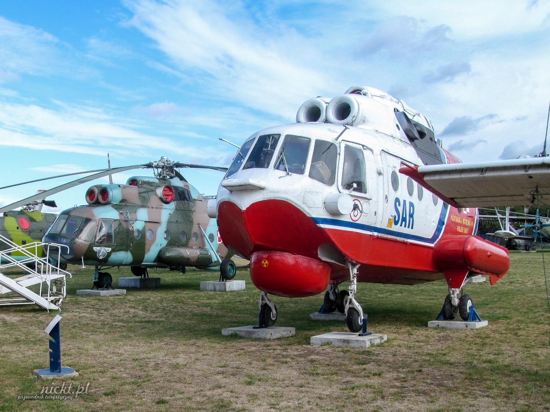 deblin Muzeum Sił Ppowietrznych przemyslaw woznica www.nickt (9)