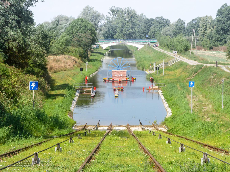 kanal elblaski pochylnia jelenie przemyslaw woznica nickt (8)