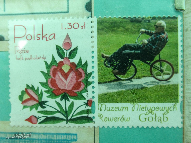 muzeum nietypowych rowerow golab przemyslaw woznica www.nickt (1)