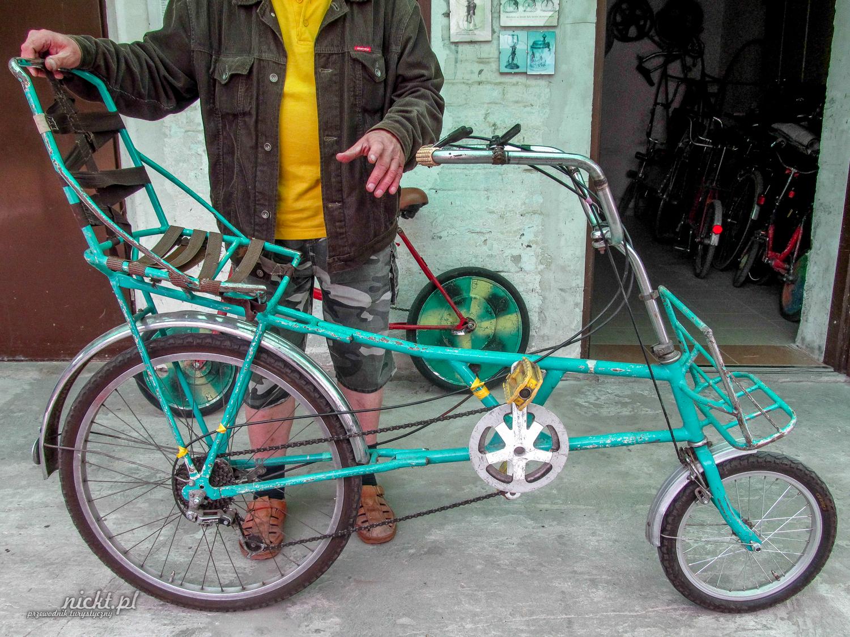 muzeum nietypowych rowerow golab przemyslaw woznica www.nickt (11)