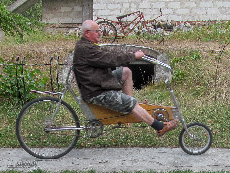 muzeum nietypowych rowerow golab przemyslaw woznica www.nickt (12)