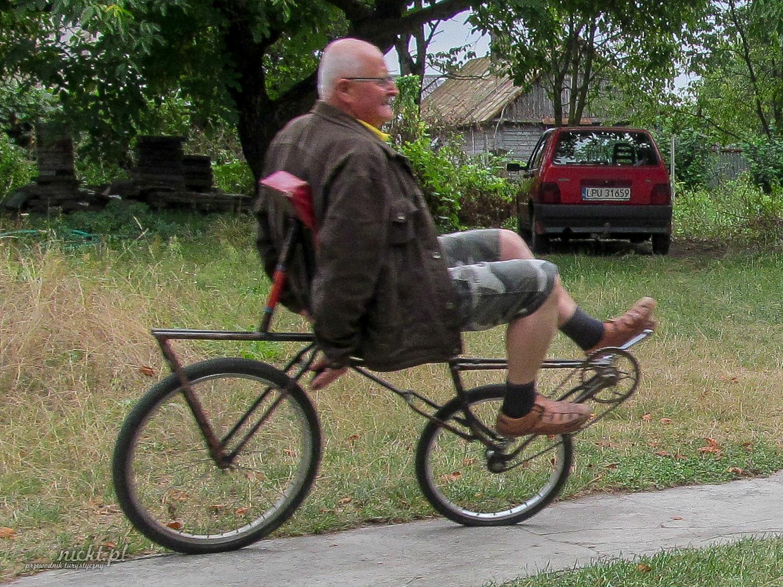 muzeum nietypowych rowerow golab przemyslaw woznica www.nickt (13)