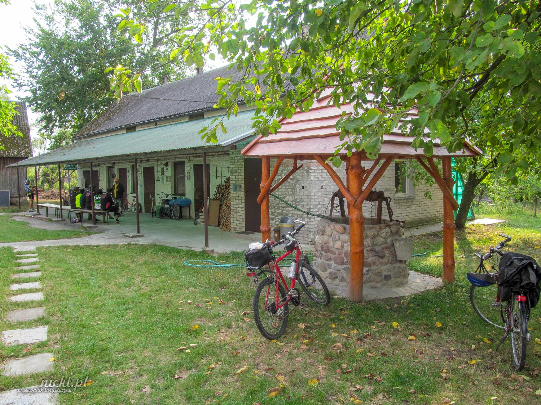 muzeum nietypowych rowerow golab przemyslaw woznica www.nickt (15)
