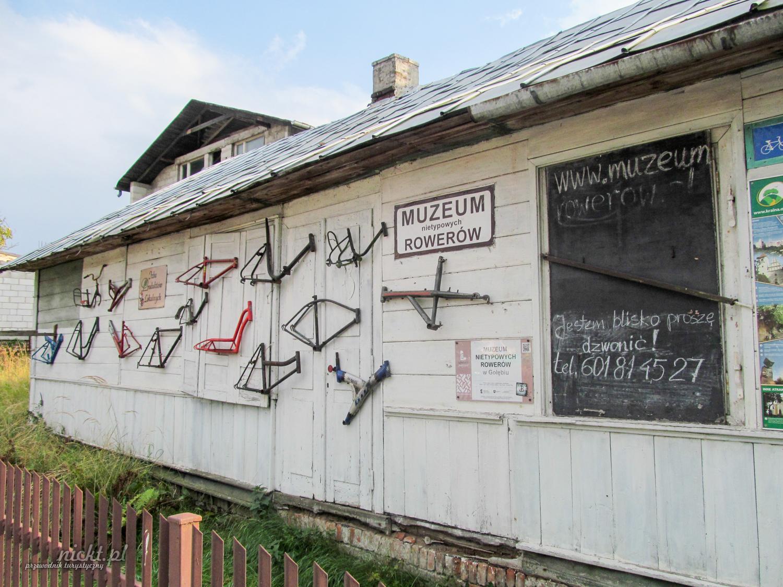 muzeum nietypowych rowerow golab przemyslaw woznica www.nickt (16)