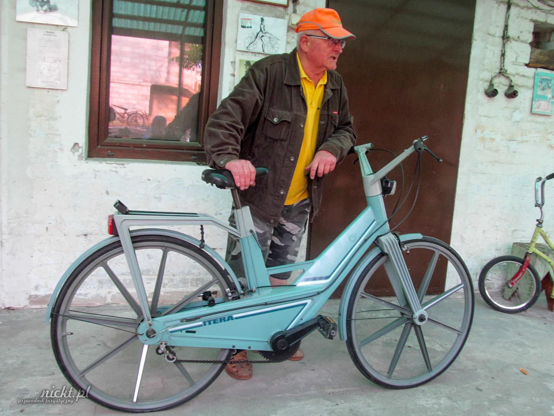 muzeum nietypowych rowerow golab przemyslaw woznica www.nickt (17)