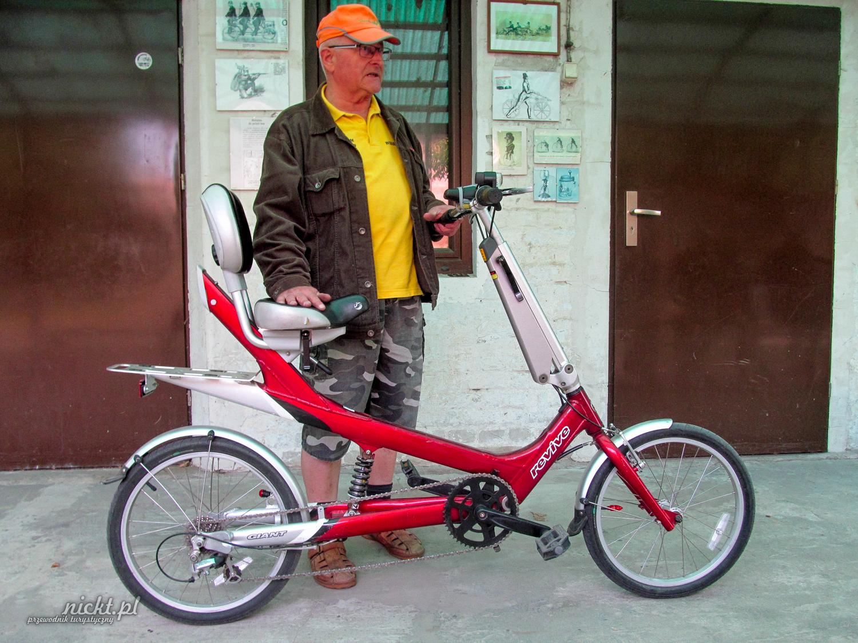 muzeum nietypowych rowerow golab przemyslaw woznica www.nickt (18)
