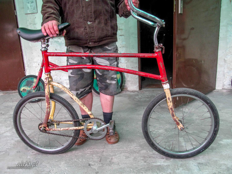 muzeum nietypowych rowerow golab przemyslaw woznica www.nickt (6)