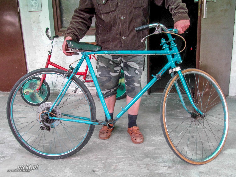 muzeum nietypowych rowerow golab przemyslaw woznica www.nickt (7)