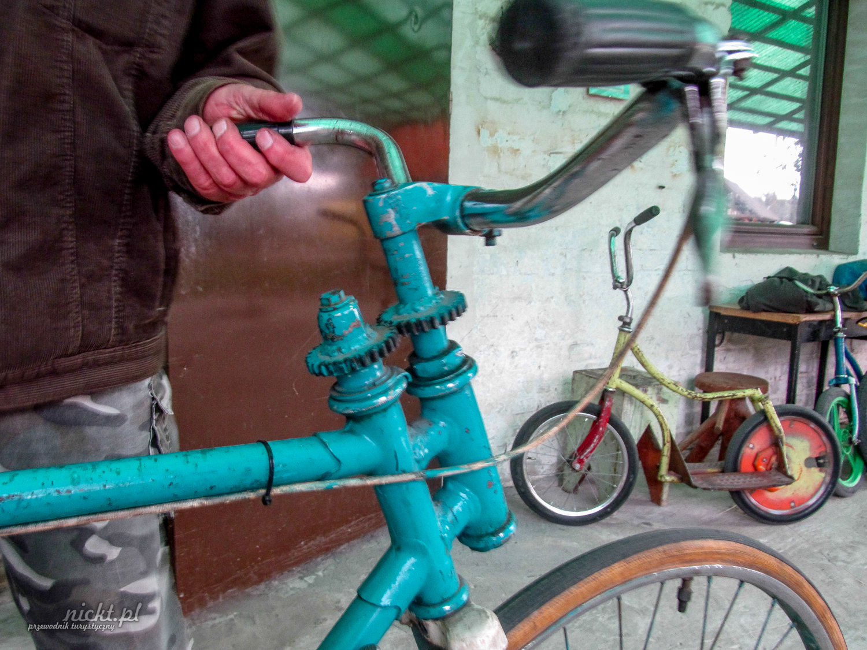 muzeum nietypowych rowerow golab przemyslaw woznica www.nickt (8)