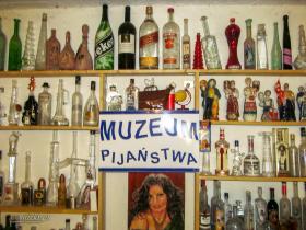 muzeum pijanstwa golab przemyslaw woznica www.nickt (2)