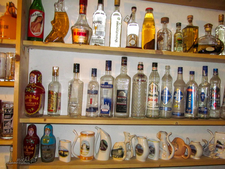 muzeum pijanstwa golab przemyslaw woznica www.nickt (4)